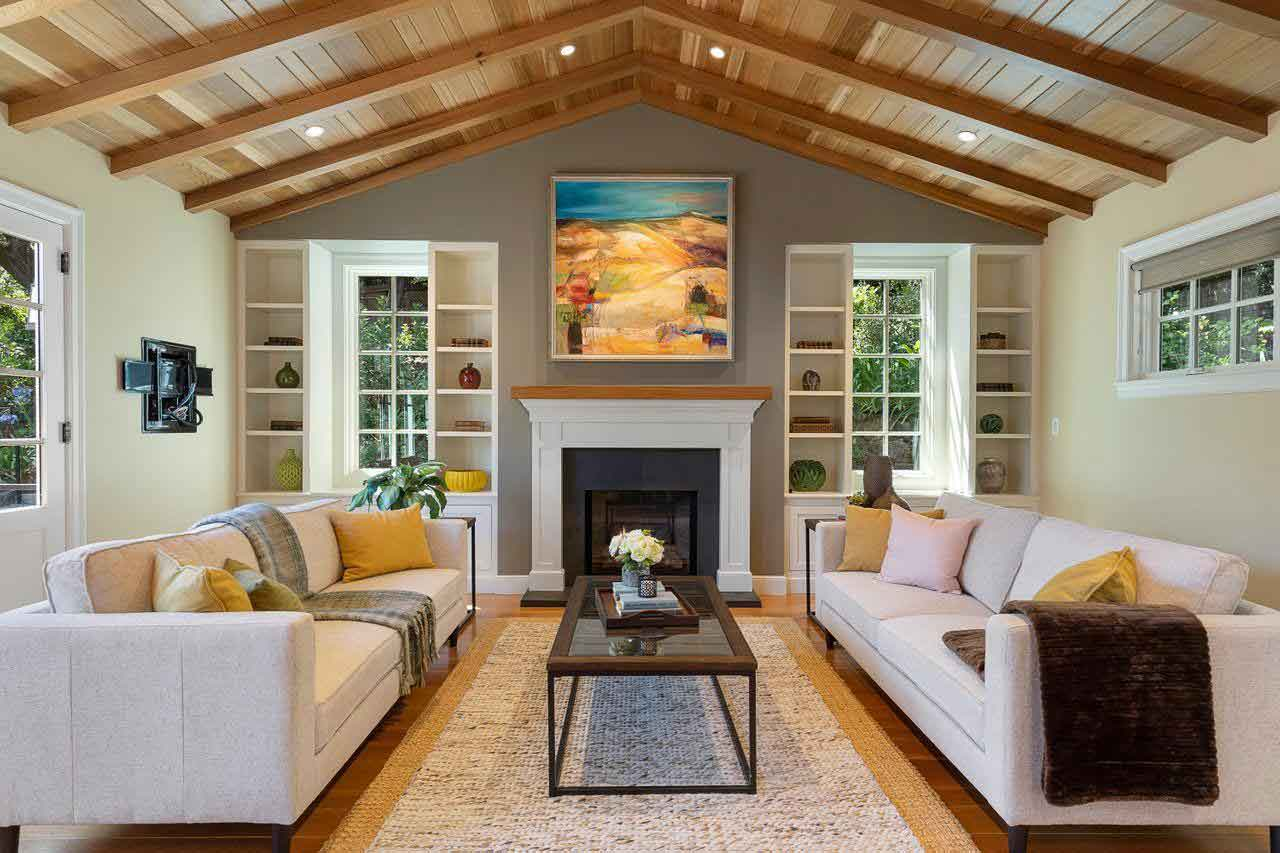 interior design page